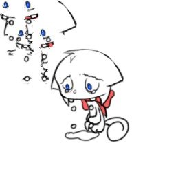 Lucy animated randomdice_(Artist) (300x300, 29.3KB)