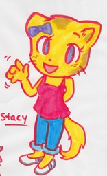 Shapoodle4u_(Artist) Stacy (366x600, 303.0KB)