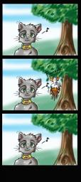 Mike Paulo Sky_(Artist) comic (580x1300, 126.1KB)