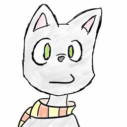 Mallow_(Artist) Mike (1500x1500, 228.4KB)