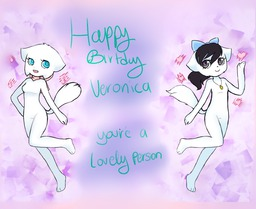 AnimatedBunny_(Artist) Lucy Sandy birthday (1248x1019, 914.2KB)