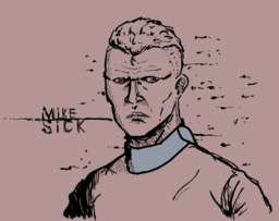 Mike human luck_(Artist) (1080x856, 242.9KB)