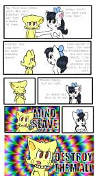 Daisy DaisyxSandy Rocketpony_(Artist) Sandy SpaceMouse_(Artist) comic edit (559x1024, 243.6KB)