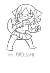 JEMCIV_(Artist) Madison Molly animated parody sketch (407x600, 1.9MB)