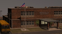 3D Roseville_High animated toydoc_(Artist) (1280x720, 278.5KB)