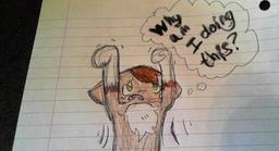 Abbey Jodi_(Artist) (519x281, 23.8KB)