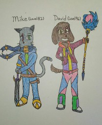 David Fashion_Contest Mike Sour_Candy_(Artist) (1440x1765, 506.6KB)