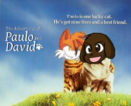 David Paulo parody (478x389, 379.2KB)