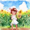 Candybooru image #2416 thumbnail
