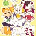 Candybooru image #12763 thumbnail