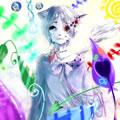 Candybooru image #6139 thumbnail