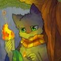 Candybooru image #5990 thumbnail