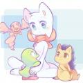 Candybooru image #6769 thumbnail