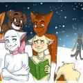 Candybooru image #5114 thumbnail