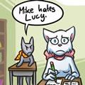 Candybooru image #4726 thumbnail