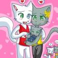 Candybooru image #6419 thumbnail