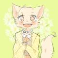 Candybooru image #9607 thumbnail