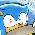 Not Enough Rings: Green Hill Zone Boss thumbnail